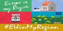 Europe in my Region, una caccia al tesoro nelle regioni d'Europa