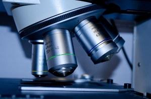 Progetti di ricerca e sviluppo delle imprese, incontro il 20 giugno