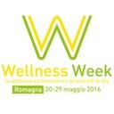Wellness Week, 9 giorni all'insegna della salute e del benessere
