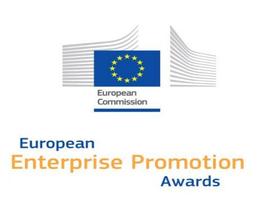 Al via i premi europei per la promozione d'impresa