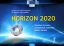 Horizon 2020, seminario a Reggio Emilia il 22 marzo