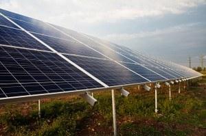 Imprese, 40 milioni per l'efficienza energetica