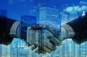 Mercati esteri, incontro a Bologna il 4 aprile