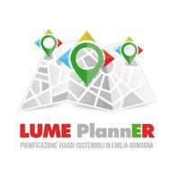 Innovazione e turismo, Lume PlannER alla Settimana della bioarchitettura e della domotica