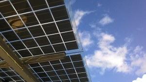 Riqualificazione energetica, 4,5 milioni di euro dalla Regione per gli edifici pubblici