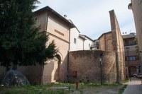 Casa Bufalini, sabato 8 ottobre appuntamento a Cesena
