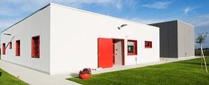 Tecnopolo Bologna, venerdì 14 ottobre inaugura la sede di Ozzano