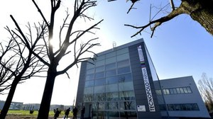 Tecnopolo Parma, inaugurazione lunedì 10 ottobre