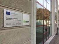 Tecnopolo Piacenza, sabato 22 ottobre inaugura il laboratorio Leap