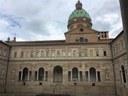 Laboratori aperti, martedì 13 settembre incontro a Reggio Emilia