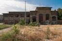 Laboratori aperti, venerdì 9 settembre apre il cantiere a Modena