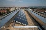 Energia, quasi 9 milioni per edifici pubblici più green