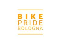 Bike Pride partecipa alla Festa dell'Europa