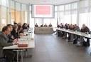 Por Fesr 2014-2020, 1.488 progetti selezionati