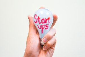 Le azioni del Por Fesr per le start up innovative