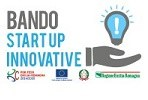 Start up innovative, chiuso il bando 2017