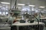 Ricerca industriale strategica, slitta scadenza rendicontazione