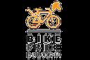 Bike Pride, al via l'ottava edizione