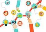 Il ruolo degli strumenti finanziari nelle politiche per le imprese