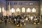 Innovazione sociale, convegno a Reggio Emilia
