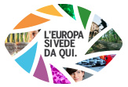 Por Fesr 2007-2013: Emilia-Romagna prima in Italia