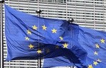 Il 94% dei cittadini conosce i Fondi europei