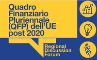 Il contributo del Regional Discussion Forum a Bologna