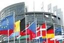 Il futuro dell'Europa parte dai territori