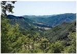 L'Alta Via dei Parchi nella rete europea del turismo rurale