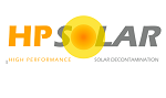 HP Solar alla fiera Remtech