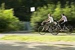 L'Emilia-Romagna investe nella mobilità sostenibile