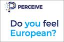 Percezione dell'Europa nelle regioni