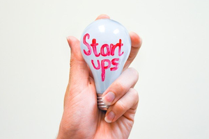 Start up innovative: i numeri del bando 2018