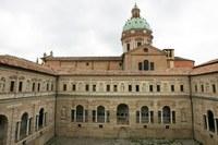 A Reggio Emilia apre il bando per il Laboratorio aperto
