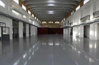 Il Laboratorio aperto di Modena entra nel vivo