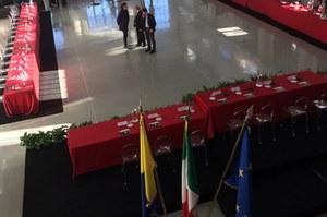 Inaugurato il Laboratorio aperto di Modena