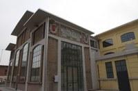 Modena, individuato il gestore del Laboratorio aperto