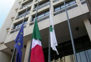 Festa dell'Europa: le iniziative in regione