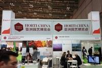 Promozione sui mercati esteri, nuovo bando