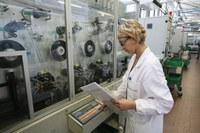 Il Por Fesr per il lavoro femminile