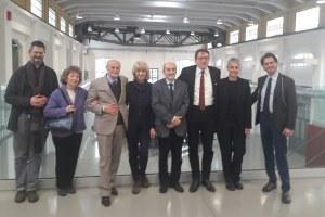 Modena, il Laboratorio aperto fa spazio al teatro