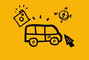 Road trip project, aperto il voto online