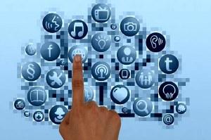 Bandi export e startup innovative, online le graduatorie