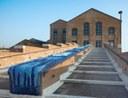Laboratori aperti: inaugura Classis Ravenna
