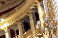 Dopo 75 anni rinasce il Teatro Galli di Rimini