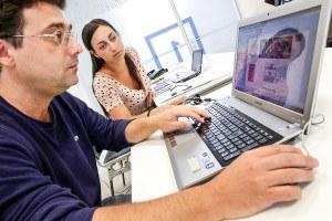 Professionisti, chiuso il bando per l'innovazione digitale