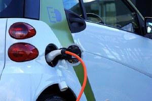 Verso una mobilità a emissioni zero