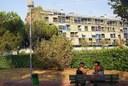 Edifici pubblici green, via al nuovo bando