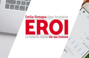 Online la piattaforma di Open innovation dell'Emilia-Romagna