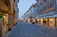 Commercio, 3 milioni di euro per i piccoli negozi